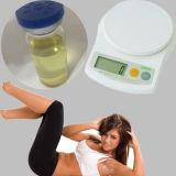 Pureraws pulverisiert preiswertes Preis-Testosteron Enanthate Qualitäts-Steroid das sichere Heimlichkeit-Verpacken