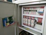 Plastikspritzen/Strangpresßling-/Flaschen-durchbrennenmaschinen-Wasser-Kühler mit bestem Preis