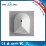Sensore rottura vetri ad alta sensibilità casa di sicurezza dello scassinatore