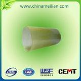 Tubo della vetroresina del silicone di bobina dell'epossiresina