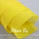 Poliéster Screen Printing Mesh Factory