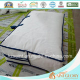 Classic Down Consolador White Goose Feather and Down Blanket