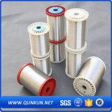 Фабрика 0.5mm Китая, провод нержавеющей стали 2mm
