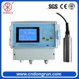 FDO-99 Vente Hot Cheap oxymètre pour le traitement des eaux / aquaculture