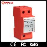 IP65はちり止めの屋外の0から999999の電光罷業者のカウンター電光カウンターを防水する