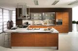 Beste Richtungs-heiße Verkauf Belüftung-Küche-Schränke
