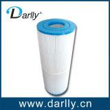 5 '' 10 '' 20 '' 30 '' Cartucho de filtro plissado com 0,2 micron