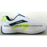 نمو يبيطر رياضة أحذية زاهية أحذية حذاء رياضة