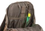 Sac confortable extérieur neuf d'abat-jour de sac à dos de chasse d'oie de canard de Realtree Max-5 Camo de type