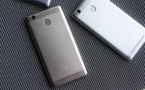 """L'original 2016 s'est déverrouillé pour les téléphones mobiles androïdes du faisceau 13MP 4G Lte de Xiaomi Redmi 3s 5.0 """" Octa"""
