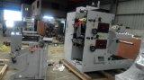 Máquina de impresión Flexo/Impresión de etiqueta Machinesticker máquina de impresión