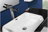 Spitzenverkaufenmdf-an der Wand befestigter Badezimmer-Speicher-Schrank für Projekt