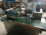 O PVA solúvel em água da máquina de Vedação de embalagem