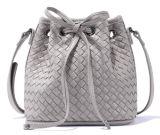 Het Vat van de Vrouwen van de Emmer van het Ontwerp van de manier doet Handtassen in zakken