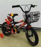 Großhandelskind-Fahrrad-Kind-Fahrrad-Baby-Fahrrad mit Cer-Bescheinigung