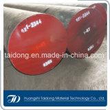 Barra de aço especial de ferramenta da liga (A2, Cr5Mo1V, SKD12)
