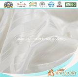 Consolador de seda suave estupendo del Duvet de seda casero del uso