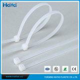 Serre-câble en nylon élevé de Quanlity, courroies