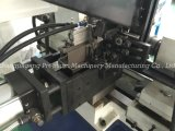 Plm-Fa60 Double Head Rohr Anfasmaschine