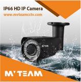 Популярные продажи IP66 2MP P2p - рекомендуется для использования вне помещений IP-камер безопасности (MVT-M2180)