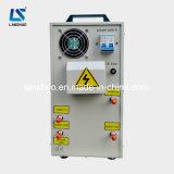 16kw wärmen Schweißens-Behandlung-Maschine vor