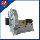 Y9-28-15D van de de industrielevering van de reeks Hoge Efficiency de luchtventilator