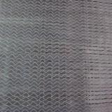 Fiberglas-E-Glas genähte zweiachsige kombinierte Matte