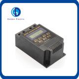 Kg316t hochwertige 220VAC Mircocomputer Timer-Schaltung
