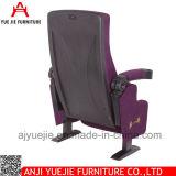 Venta casera YJ1801A de la silla del cine del cine