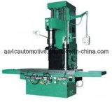 Máquina de perfuração vertical AA4c T7220b