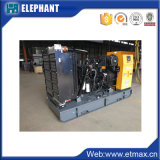 OEM van de Diesel van de Fabriek 14kVA 11kw de Prijs Reeks van de Generator