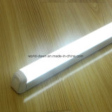 (WD 호리호리한 LT5 006) 에너지 절약 LED T5 관