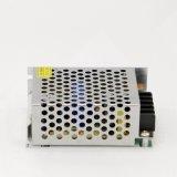 alimentazione elettrica di commutazione di 24V 1A 24W riservata alla stampante