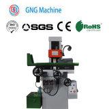 Машина точильщика автоматической точности высокой эффективности MD618 поверхностная филируя