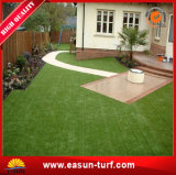 Дешево Landscaping синтетическая трава для сада