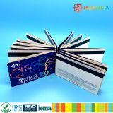 ISO 14443A MIFARE 사건 표를 사기를 위한 Ultralight 서류상 카드