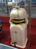 Diviseur Moitié-Automatique de vente chaud de la pâte de Hongling plus rond avec du ce