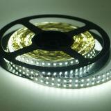 SMD2835 240LEDs/M IP65 imprägniern flexibles LED-Streifen-Licht