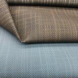En imitation cuir synthétique de haute qualité Rexine PVC Mode pour le siège de la sellerie Cover-Cross Modèle de voiture