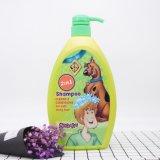 sciampo & condizionatore di 2-in-1 Scooby-Doo per capelli e pelle lucidi molli