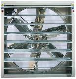 Schwerer Hammer-Absaugventilator in der Landwirtschaft und in industriellem Ventilating System für Geflügelfarm-Gerät