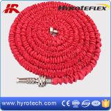 Tubo flessibile di giardino espansibile/maggior parte del tubo flessibile flessibile di X
