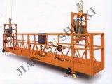 Shenxi Zlp630 Gondola