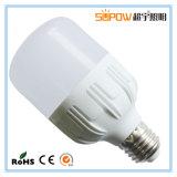 Risparmio di energia caldo della lampadina 5W 8W 12W di vendite LED