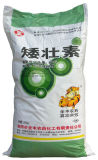 Agrochemisch Chlormequat Chloride 98%Tc