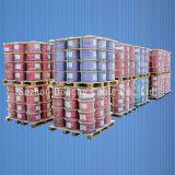 PVC SWA Fils et câbles d'INSTRUMENTATION EN 50288