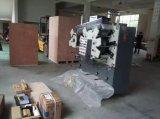 Печатная машина ярлыка Ys-Rb62 Flexo