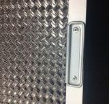Cozinha Sistema de escape Canopy Grease Filter