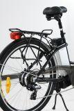 Bicicleta eléctrica (TDF35Z)