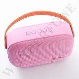 Novo design de estilo Saco populares de tom alto-falante Bluetooth